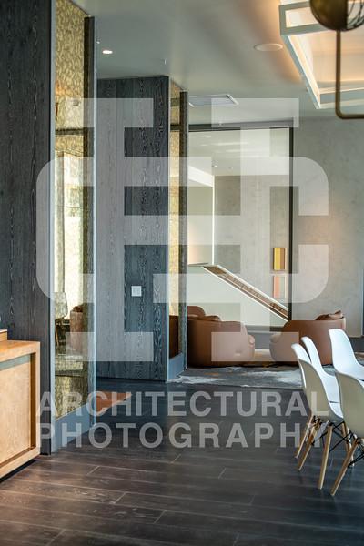 180604 Hotel Nia_McCARTAN_CH_-2312