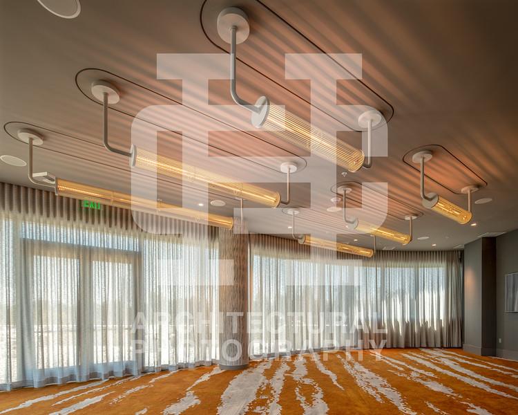 180604 Hotel Nia_McCARTAN_CH_--19