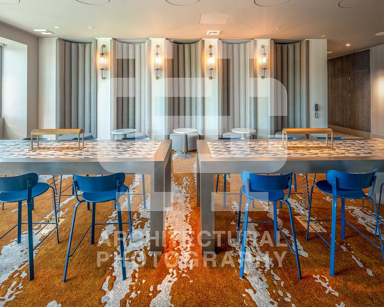 180604 Hotel Nia_McCARTAN_CH_--25