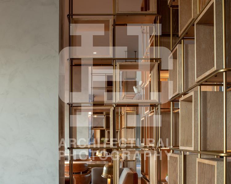 180604 Hotel Nia_McCARTAN_CH--16