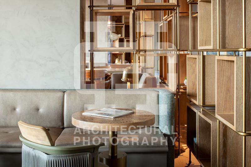 180604 Hotel Nia_McCARTAN_CH_-17