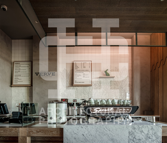 180604 Hotel Nia_McCARTAN_CH--12