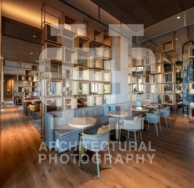 180604 Hotel Nia_McCARTAN_CH--71
