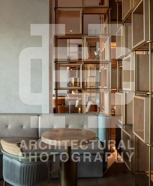 180604 Hotel Nia_McCARTAN_CH--15