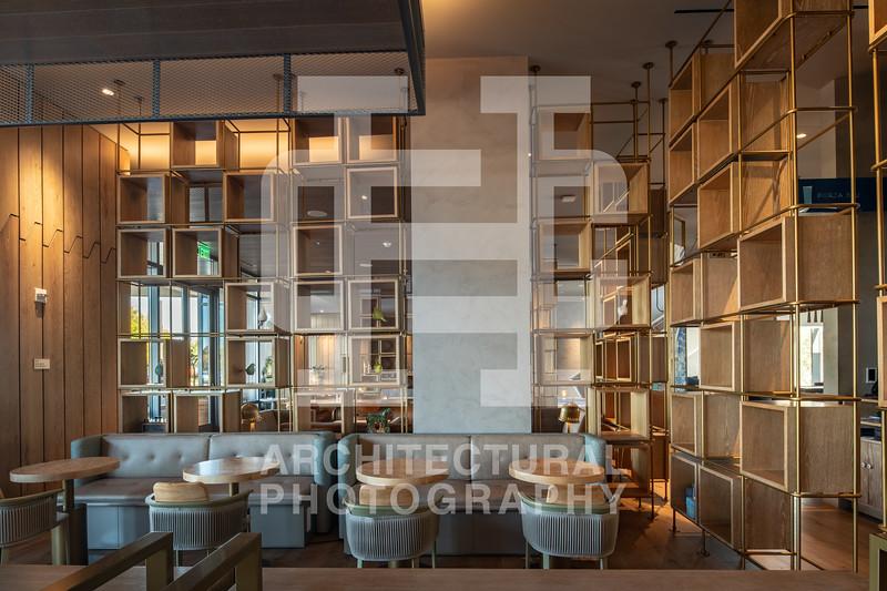 180604 Hotel Nia_McCARTAN_CH--70