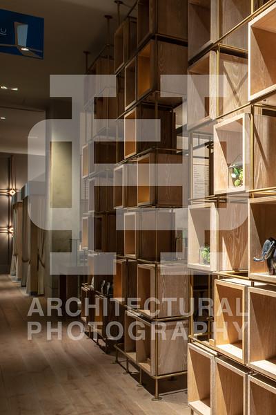 180604 Hotel Nia_McCARTAN_CH_cabanaside-