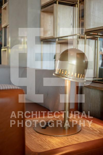 180604 Hotel Nia_McCARTAN_CH-2196