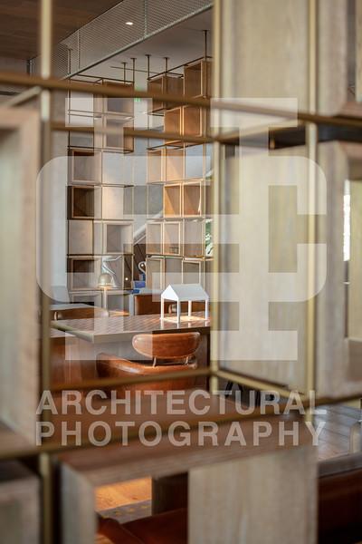 180604 Hotel Nia_McCARTAN_CH-2234