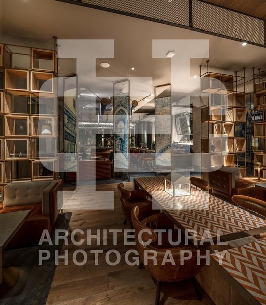 180604 Hotel Nia_McCARTAN_CH--118