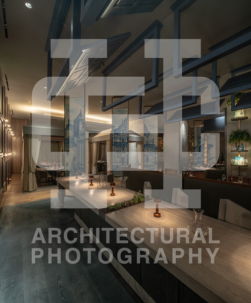 180604 Hotel Nia_McCARTAN_CH--44