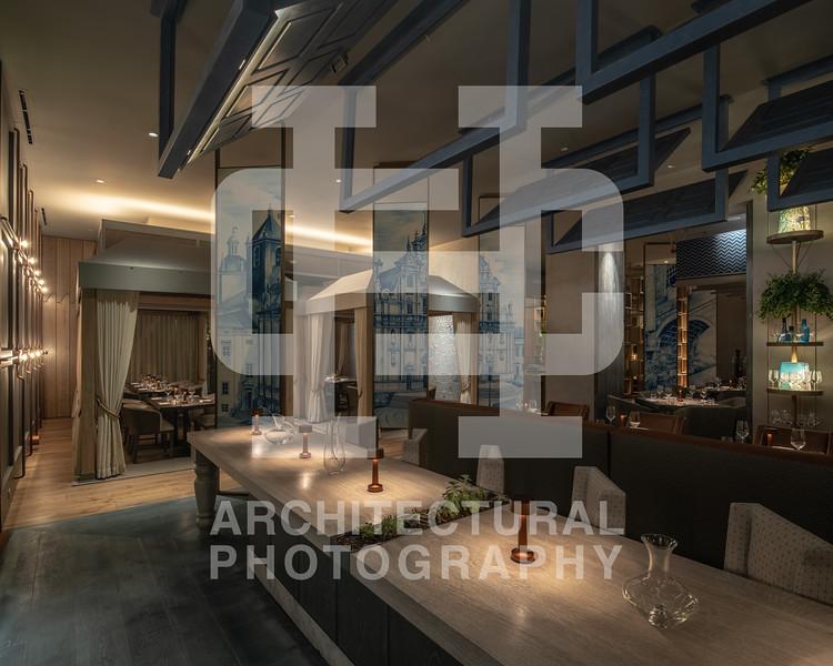 180604 Hotel Nia_McCARTAN_CH--45