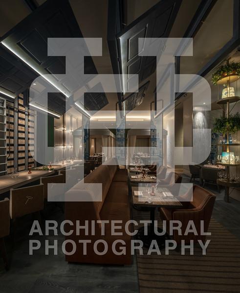 180604 Hotel Nia_McCARTAN_CH--38