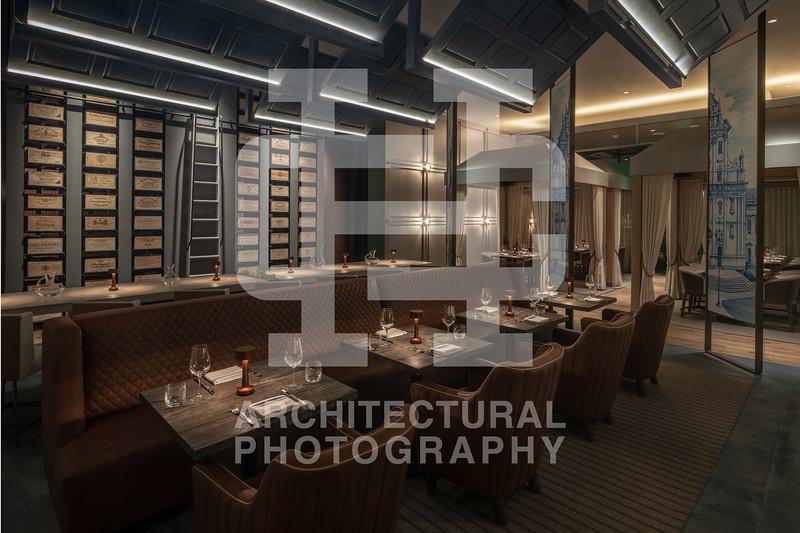 180604 Hotel Nia_McCARTAN_CH--43