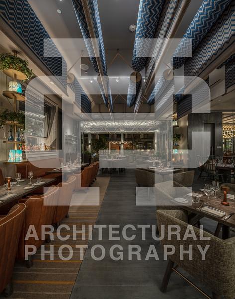 180604 Hotel Nia_McCARTAN_CH--129