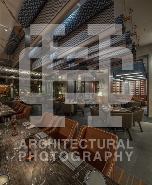 180604 Hotel Nia_McCARTAN_CH--128