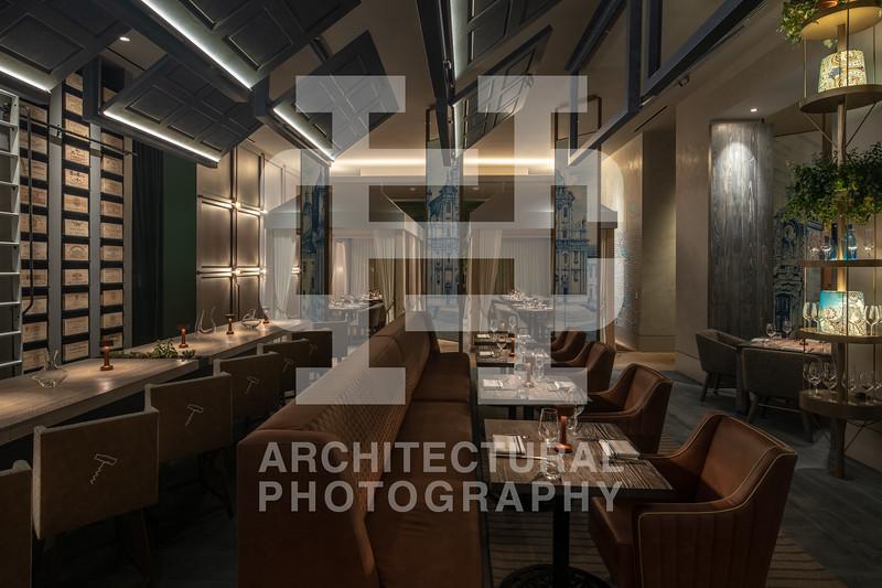 180604 Hotel Nia_McCARTAN_CH--40