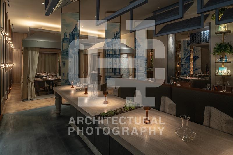 180604 Hotel Nia_McCARTAN_CH--46