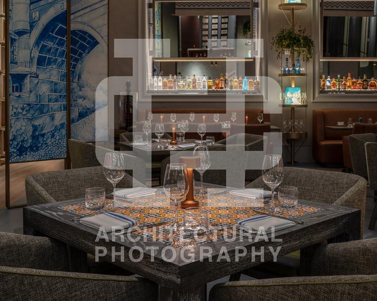 180604 Hotel Nia_McCARTAN_CH--50