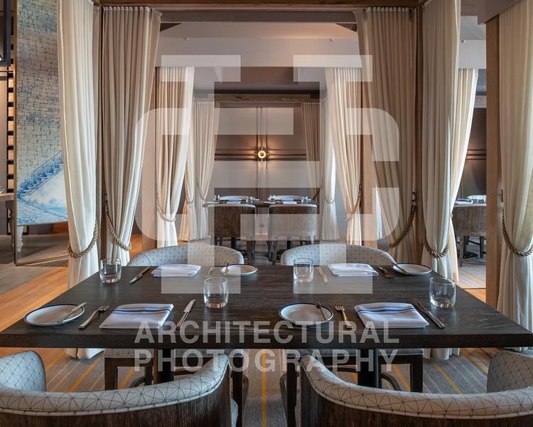 180604 Hotel Nia_McCARTAN_CH--8