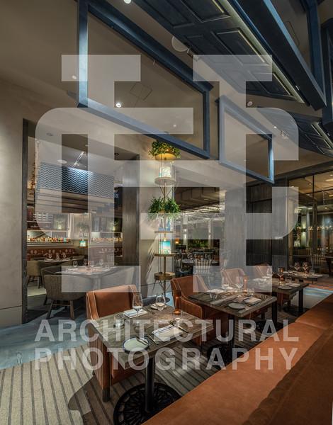 180604 Hotel Nia_McCARTAN_CH--130
