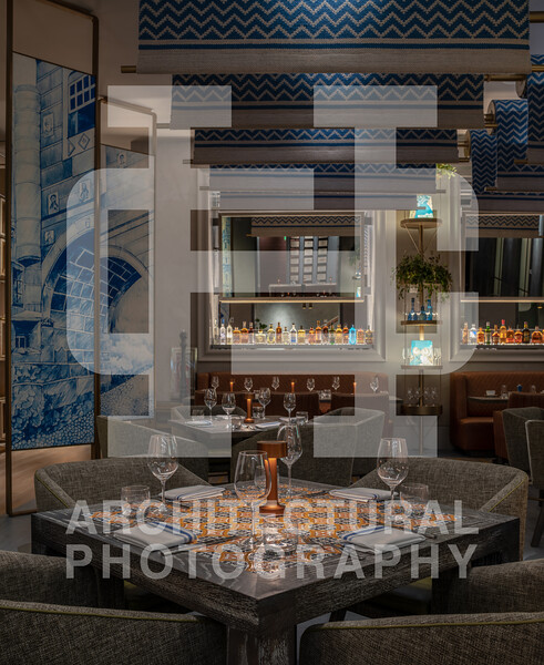 180604 Hotel Nia_McCARTAN_CH--49