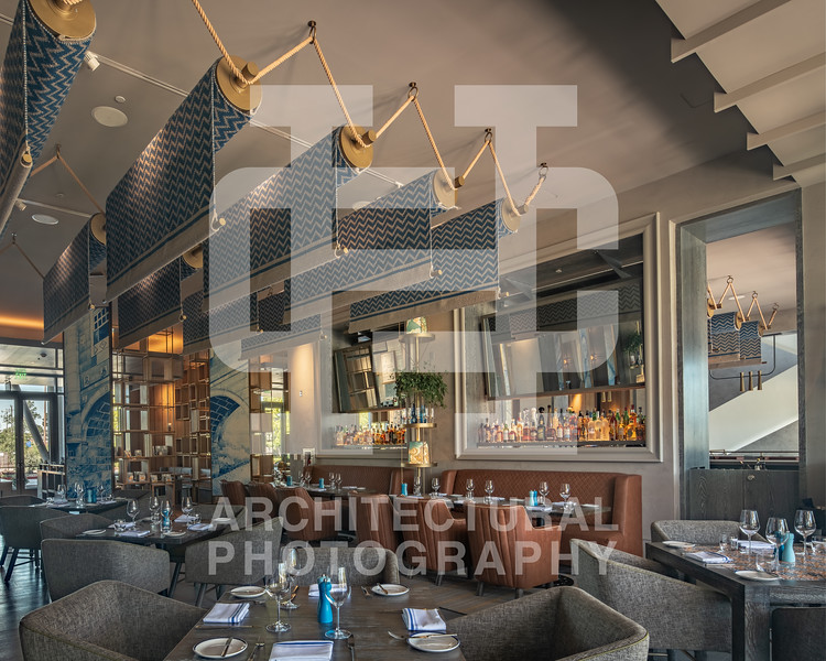 180604 Hotel Nia_McCARTAN_CH--69
