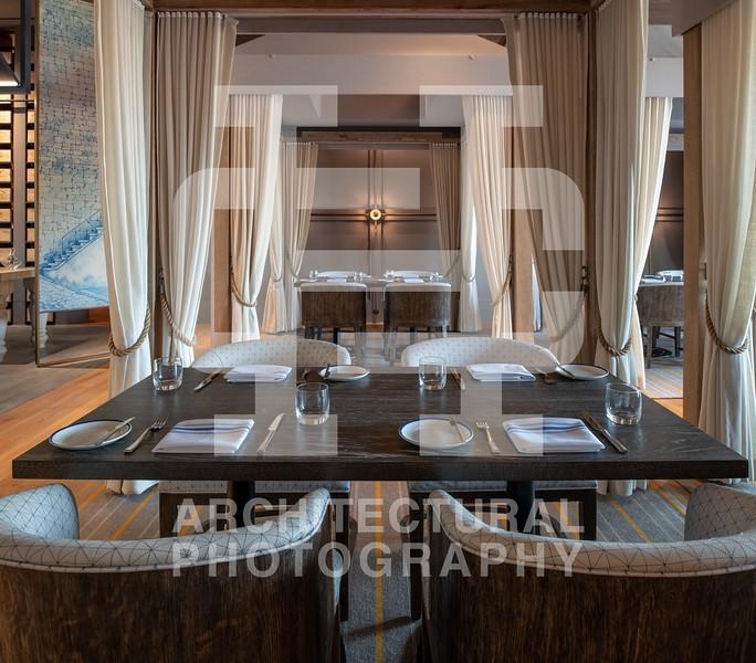 180604 Hotel Nia_McCARTAN_CH--7
