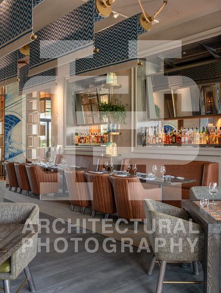 180604 Hotel Nia_McCARTAN_CH_--29