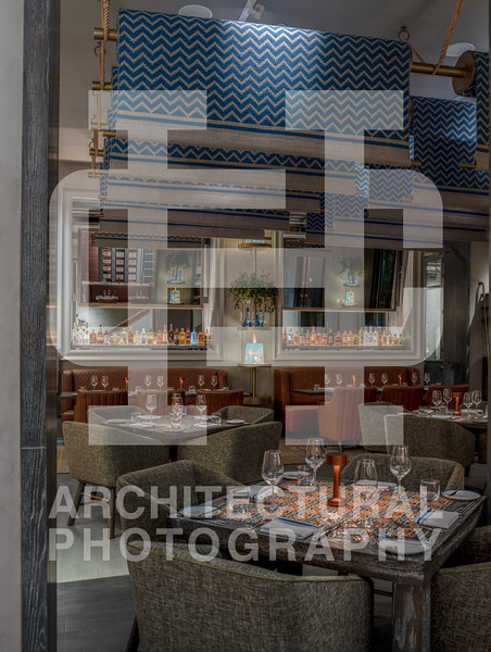 180604 Hotel Nia_McCARTAN_CH--132
