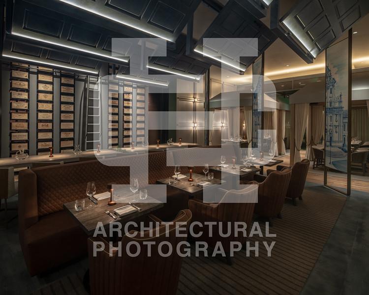 180604 Hotel Nia_McCARTAN_CH--42