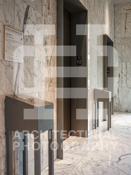 180604 Hotel Nia_McCARTAN_CH--58