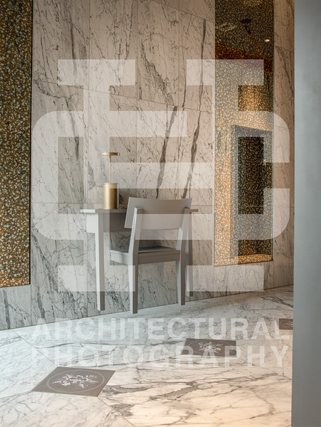 180604 Hotel Nia_McCARTAN_CH--55