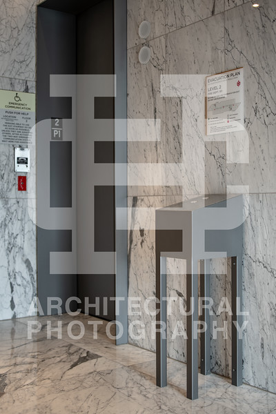 180604 Hotel Nia_McCARTAN_CH-0431