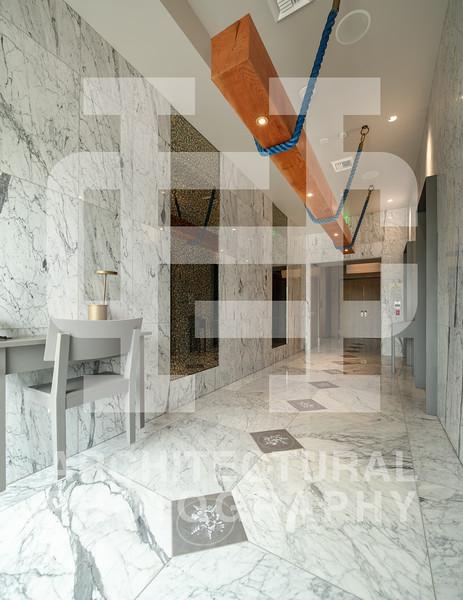 180604 Hotel Nia_McCARTAN_CH--57