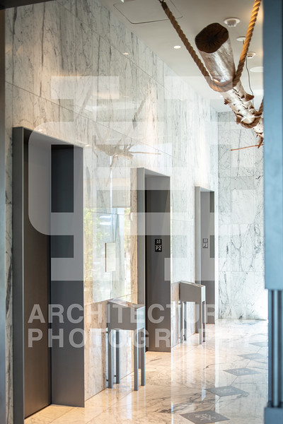 180604 Hotel Nia_McCARTAN_CH_-2284