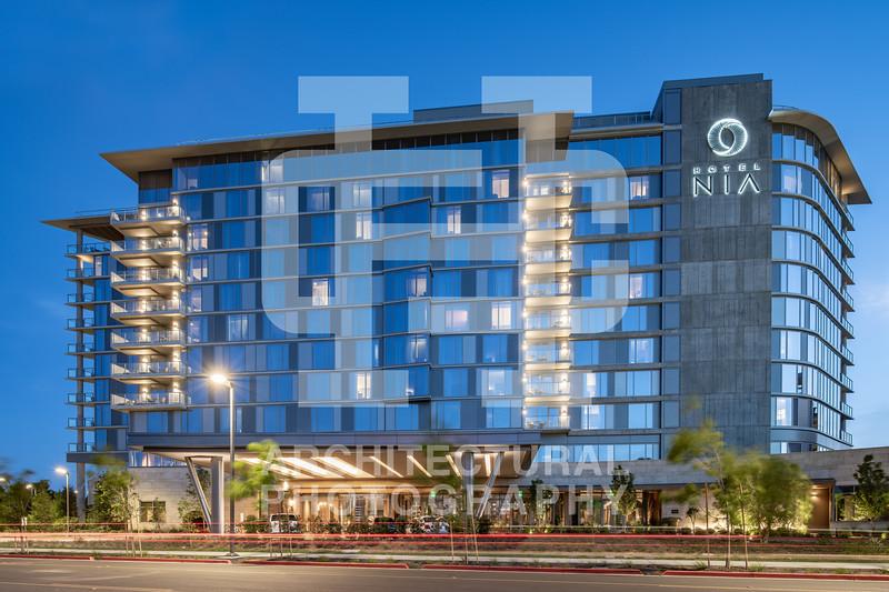 180604 Hotel Nia_McCARTAN_CH--137