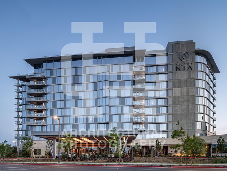 180604 Hotel Nia_McCARTAN_CH_--37