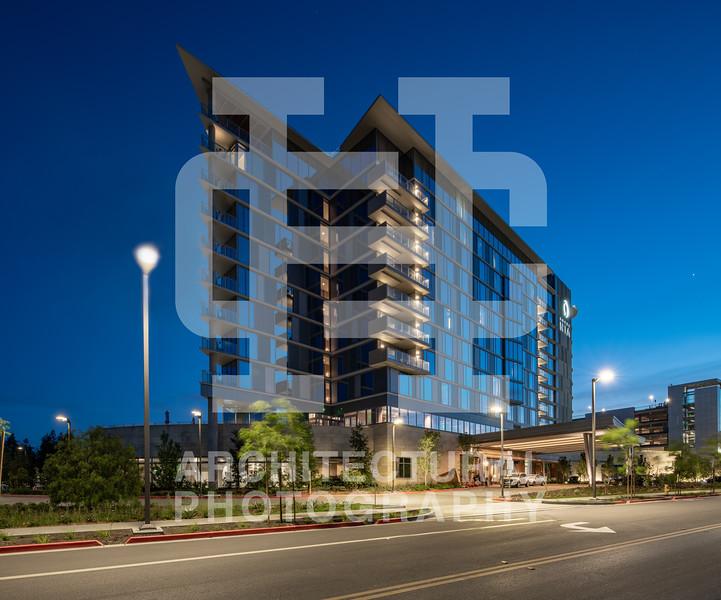 180604 Hotel Nia_McCARTAN_CH--138