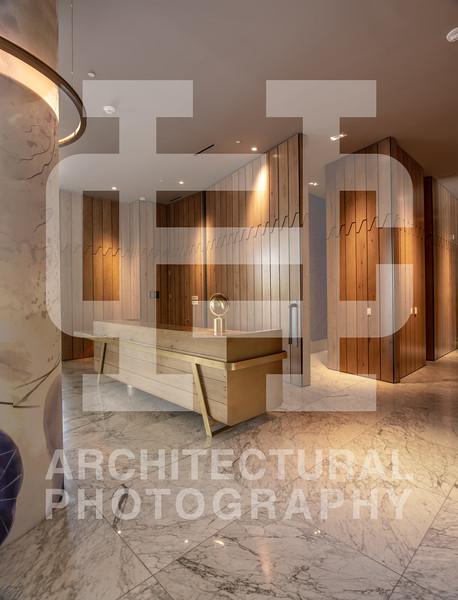 180604 Hotel Nia_McCARTAN_CH--27