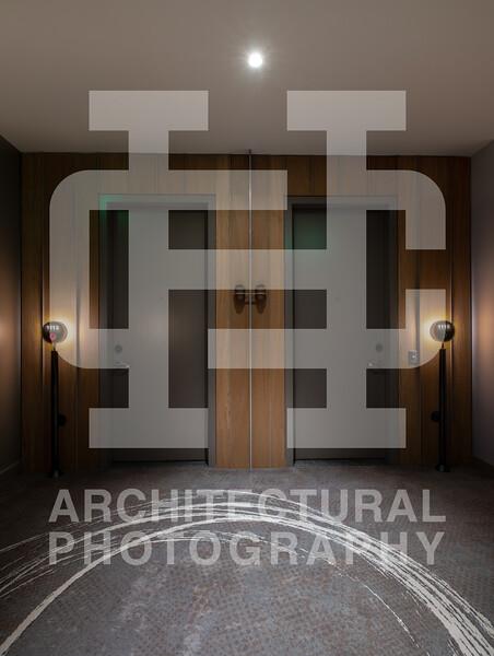 180604 Hotel Nia_McCARTAN_CH_--6