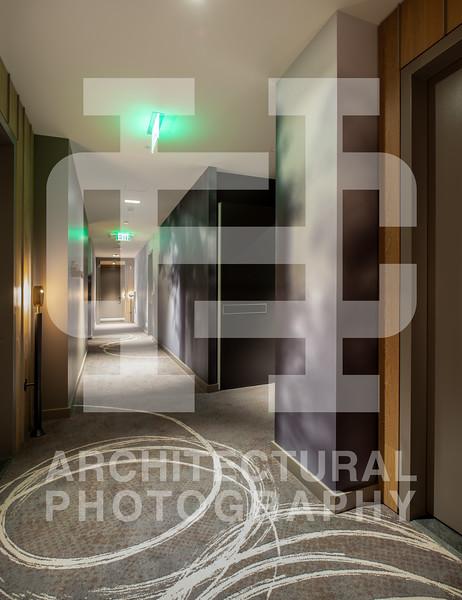 180604 Hotel Nia_McCARTAN_CH_--16
