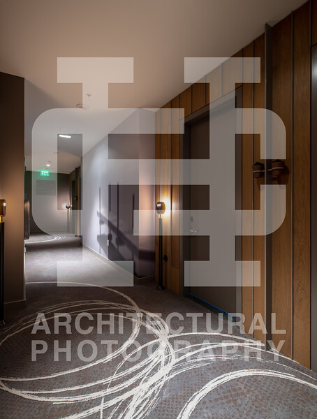 180604 Hotel Nia_McCARTAN_CH_--7
