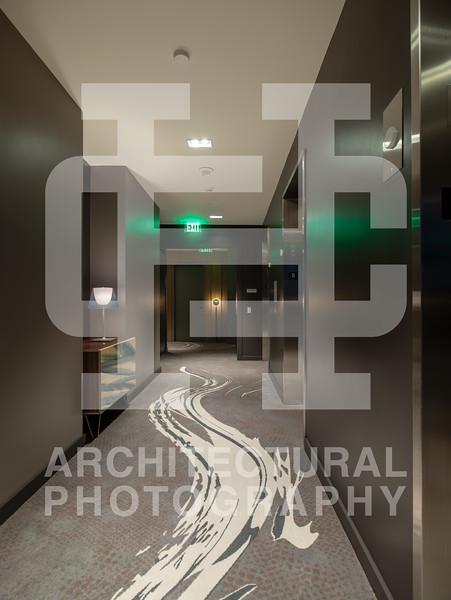 180604 Hotel Nia_McCARTAN_CH-2-4