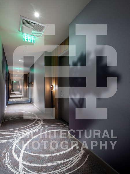 180604 Hotel Nia_McCARTAN_CH_--8