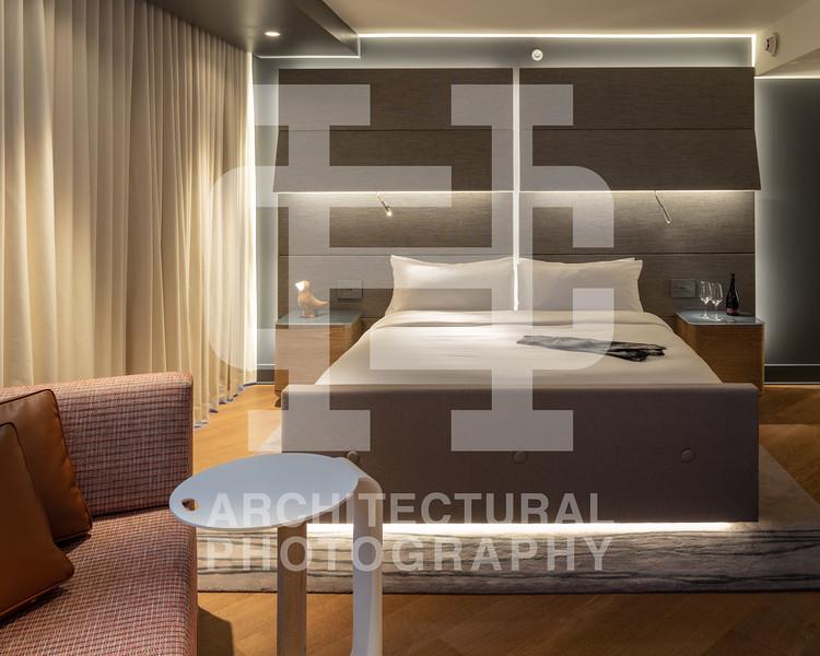 180604 Hotel Nia_McCARTAN_CH_-48