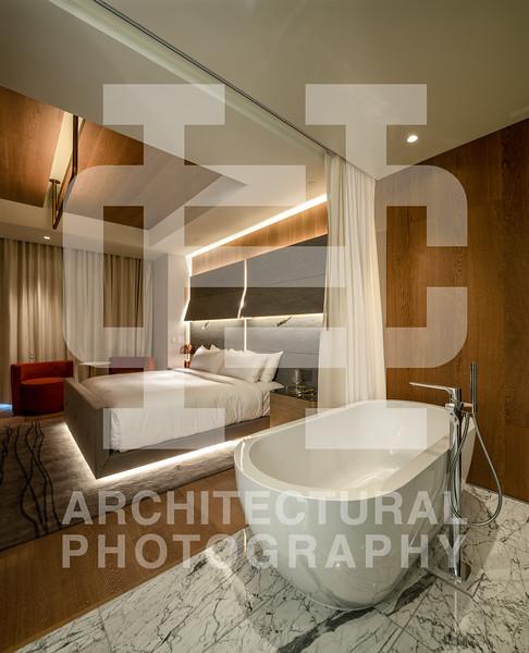 180604 Hotel Nia_McCARTAN_CH_--80