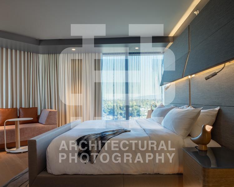 180604 Hotel Nia_McCARTAN_CH_--64
