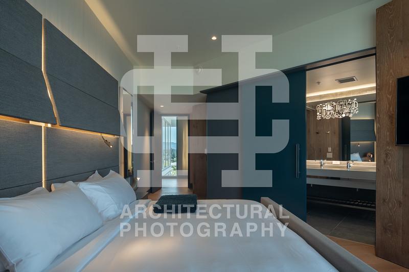 180604 Hotel Nia_McCARTAN_CH_--85