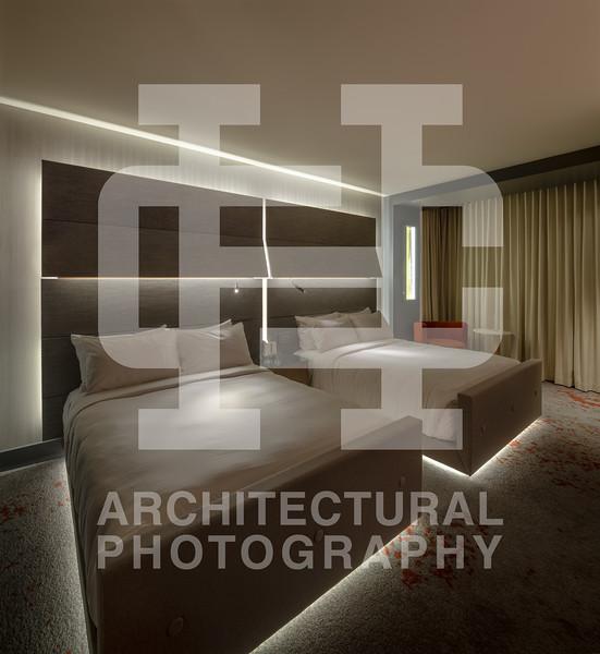 180604 Hotel Nia_McCARTAN_CH_b--4