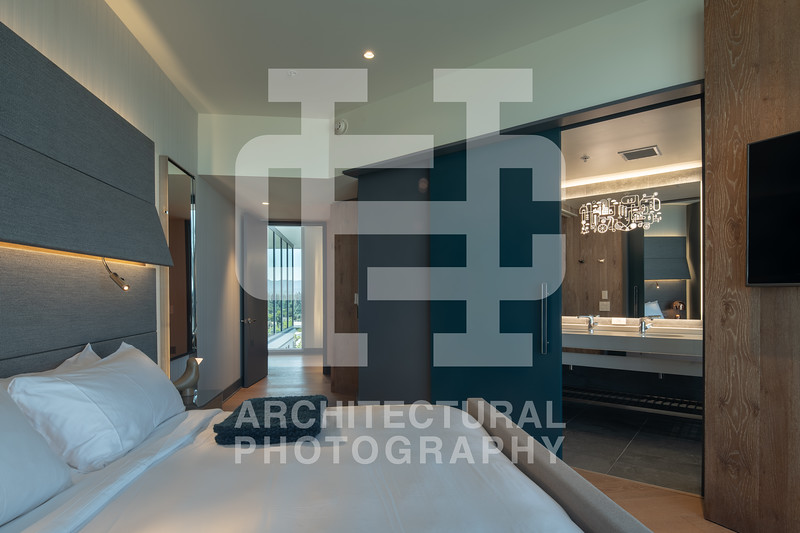 180604 Hotel Nia_McCARTAN_CH_--84
